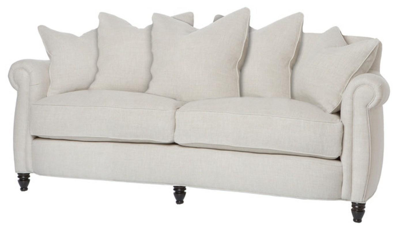 Sofa : New 72 Inch Sofa 68 Living Room Sofa Ideas With 72 Inch Throughout 68 Inch Sofas (Image 17 of 20)
