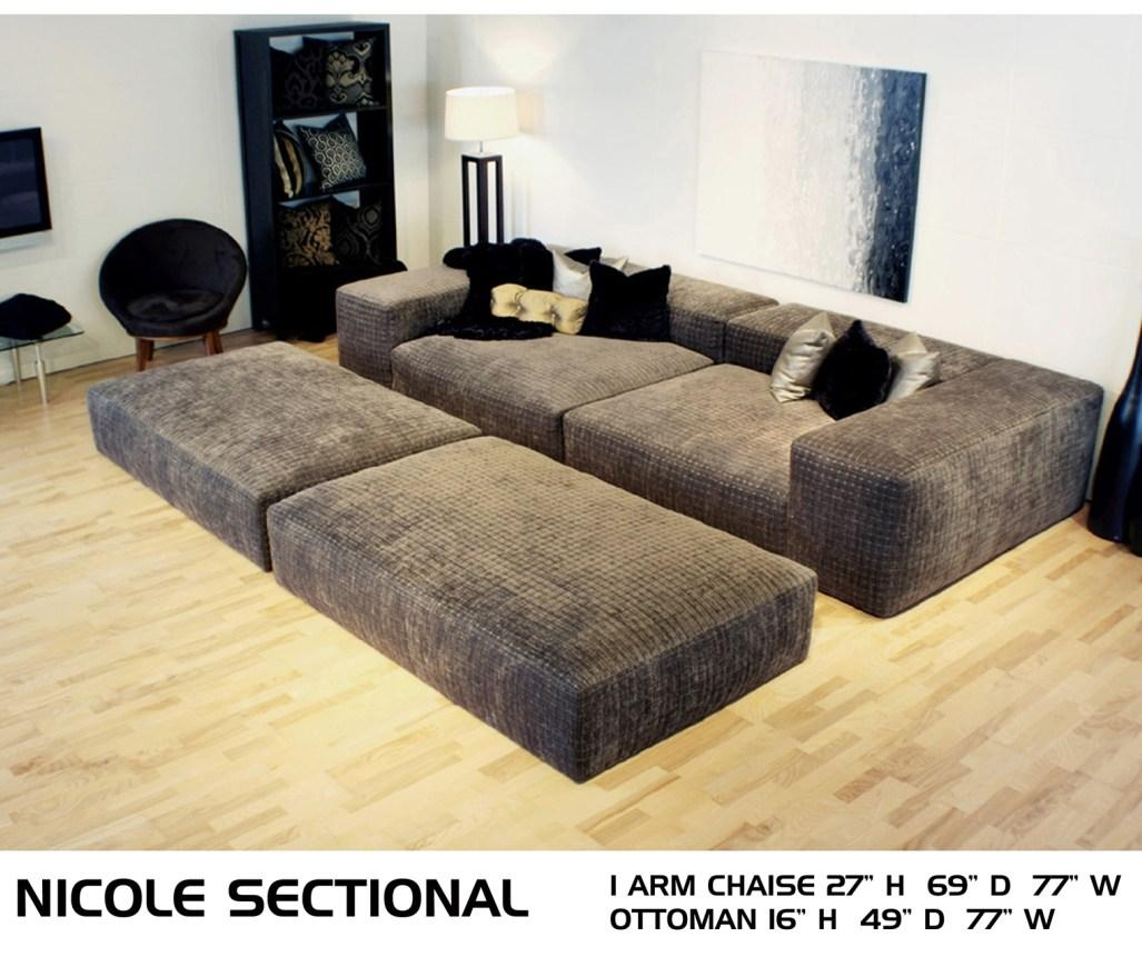 Sofa : Pit Sectional Sofa Gratify Pit Group Sectional Sofa Pertaining To Pit Sofas (Image 19 of 20)