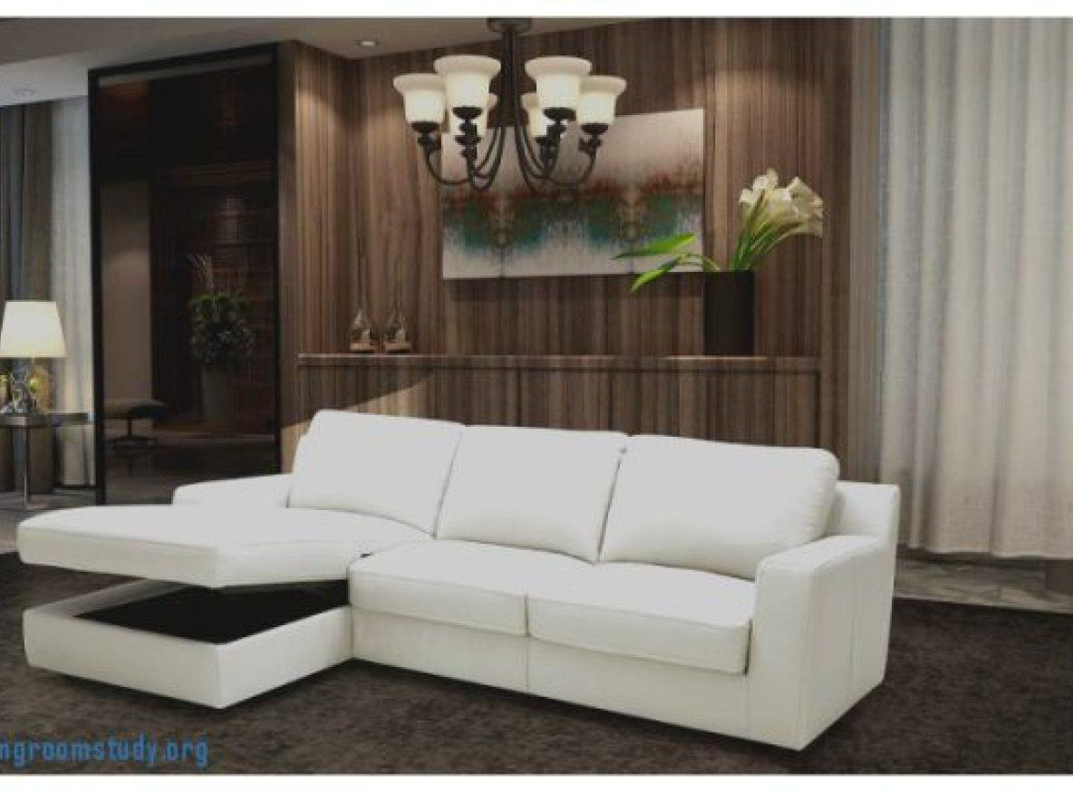 Sofa : Queen Size Sofa Bed Striking Ivan Chenille Queen Size Sofa Pertaining To Queen Size Sofa Bed Sheets (View 10 of 21)