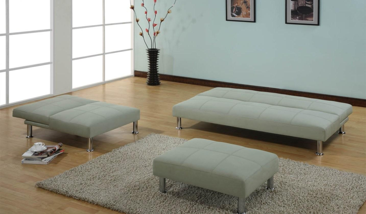 Sofa : Queen Sleeper Sofa Bed Sheets Sofas Home Decorating Ideas Inside Queen Size Sofa Bed Sheets (Image 10 of 21)