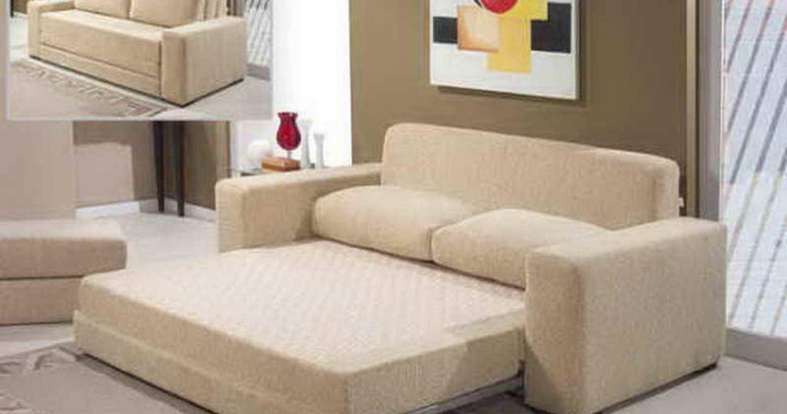Sofa : Queen Sleeper Sofa Bed Sheets Sofas Home Decorating Ideas Pertaining To Queen Size Sofa Bed Sheets (View 17 of 21)
