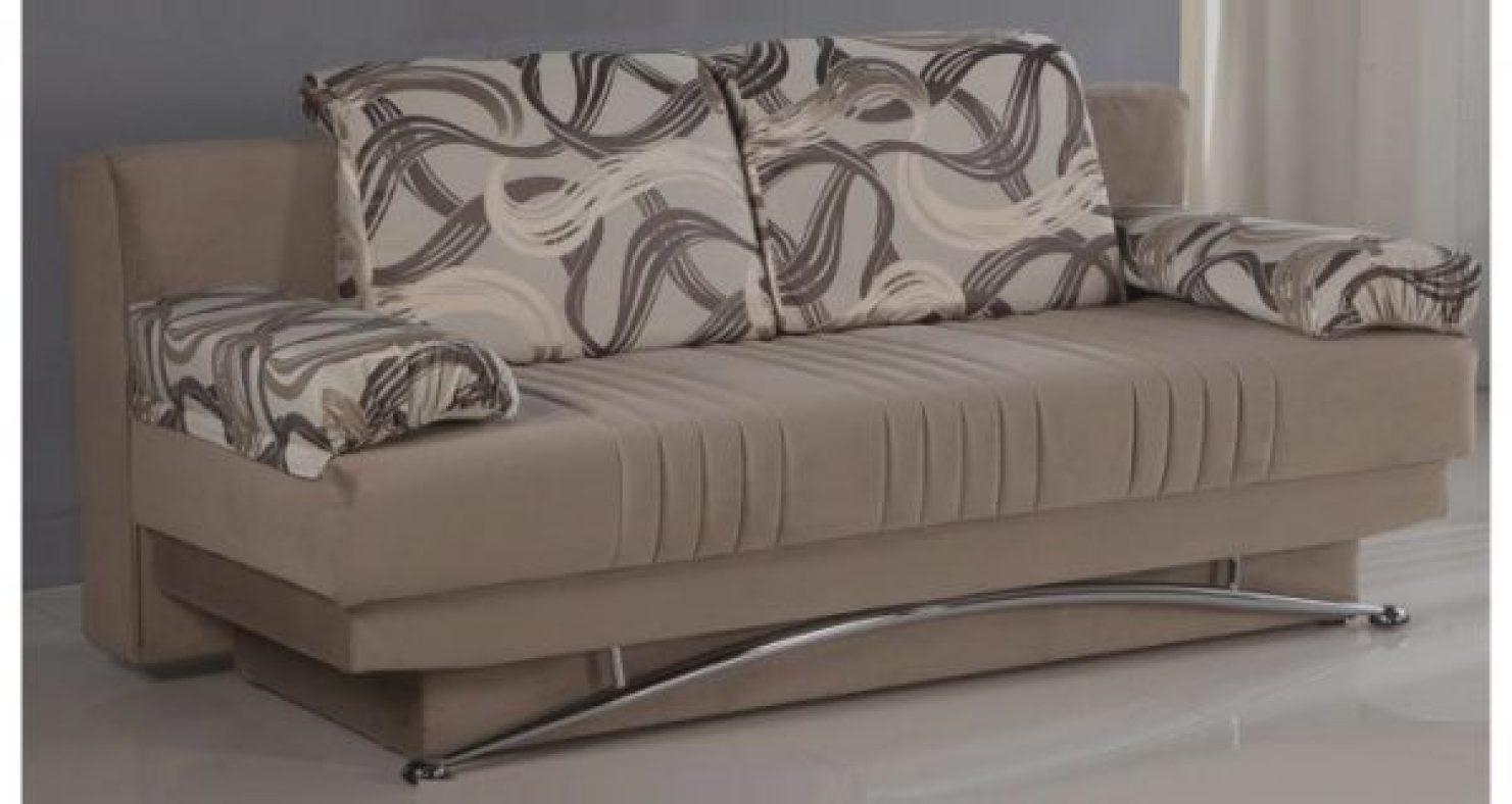 Sofa : Queen Sleeper Sofa Bed Sheets Sofas Home Decorating Ideas Pertaining To Queen Size Sofa Bed Sheets (Image 11 of 21)