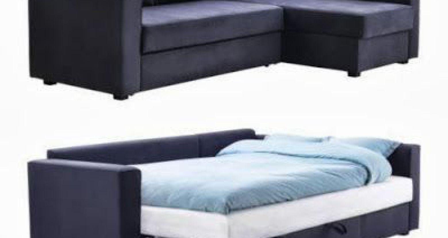 Sofa : Queen Sleeper Sofa Bed Sheets Sofas Home Decorating Ideas Throughout Queen Size Sofa Bed Sheets (View 13 of 21)