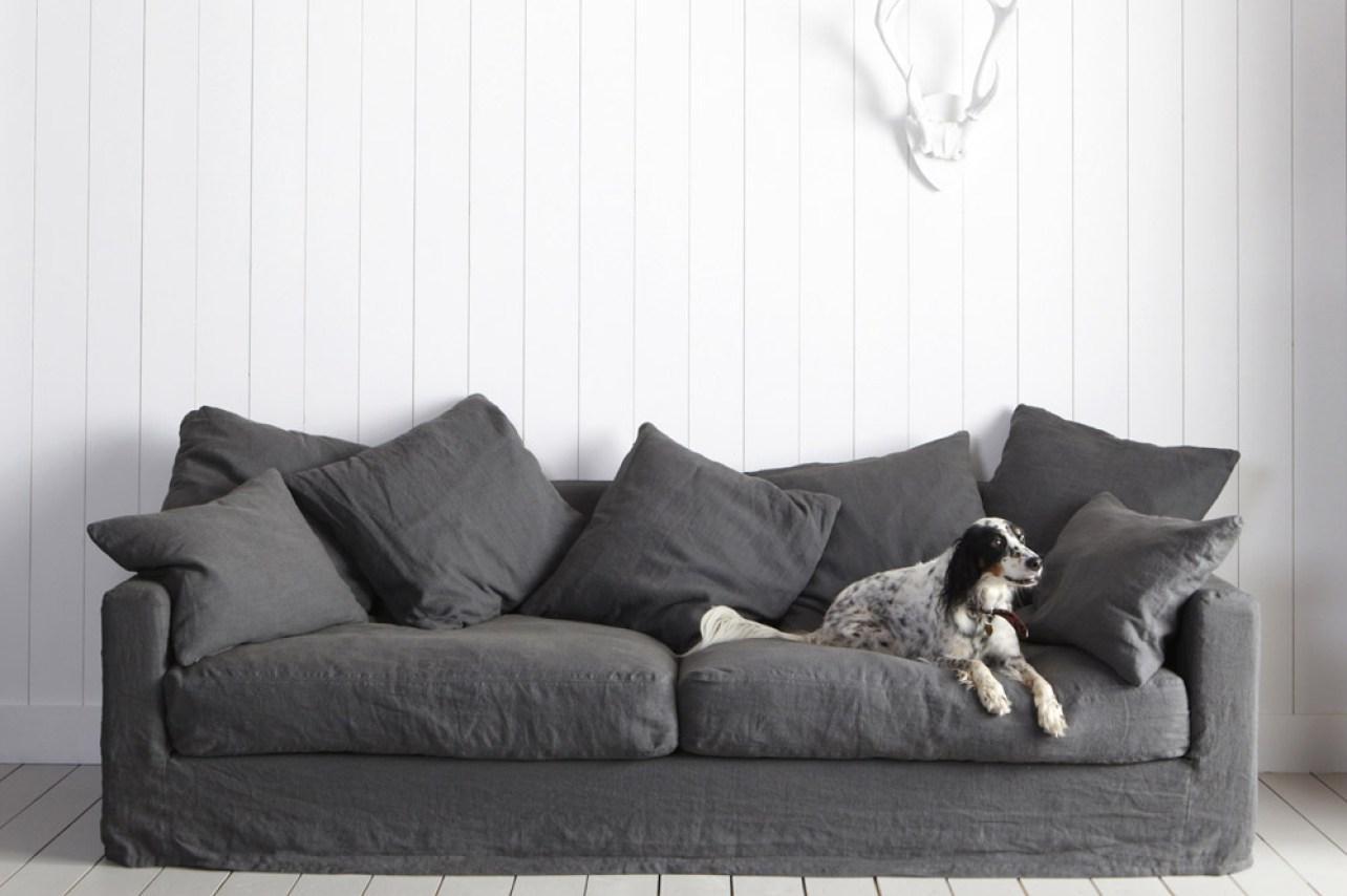 Sofa : Roll Arm Sofa Beautiful English Roll Arm Upholstered Sofa With Classic English Sofas (Image 12 of 21)