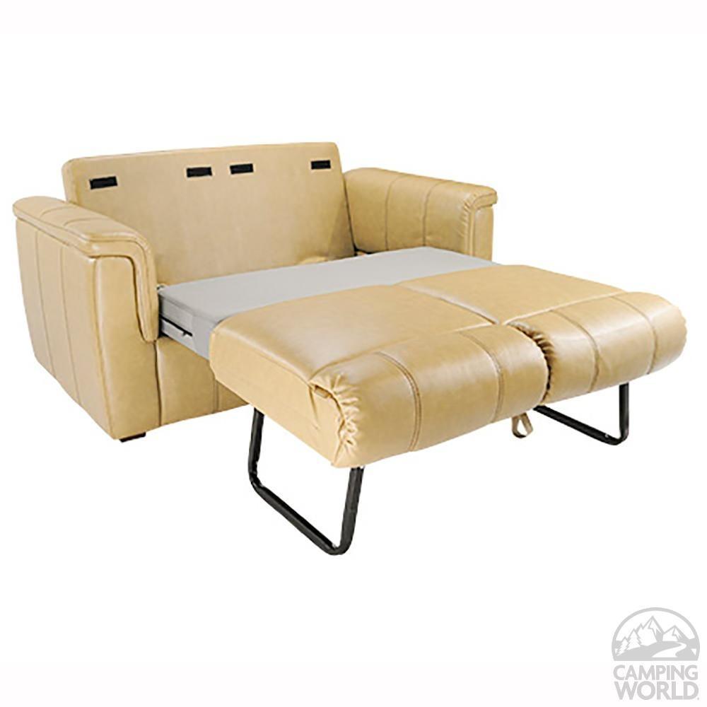 Sofa : Rv Sleeper Sofa Wonderful Rv Sleeper Sofa Replacement For 68 Inch Sofas (View 9 of 20)