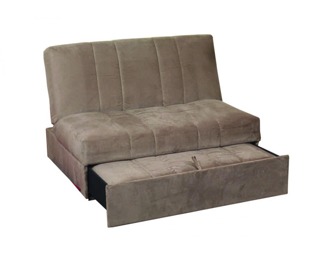 Sofa : Rv Sleeper Sofa Wonderful Rv Sleeper Sofa Replacement With 68 Inch Sofas (View 5 of 20)