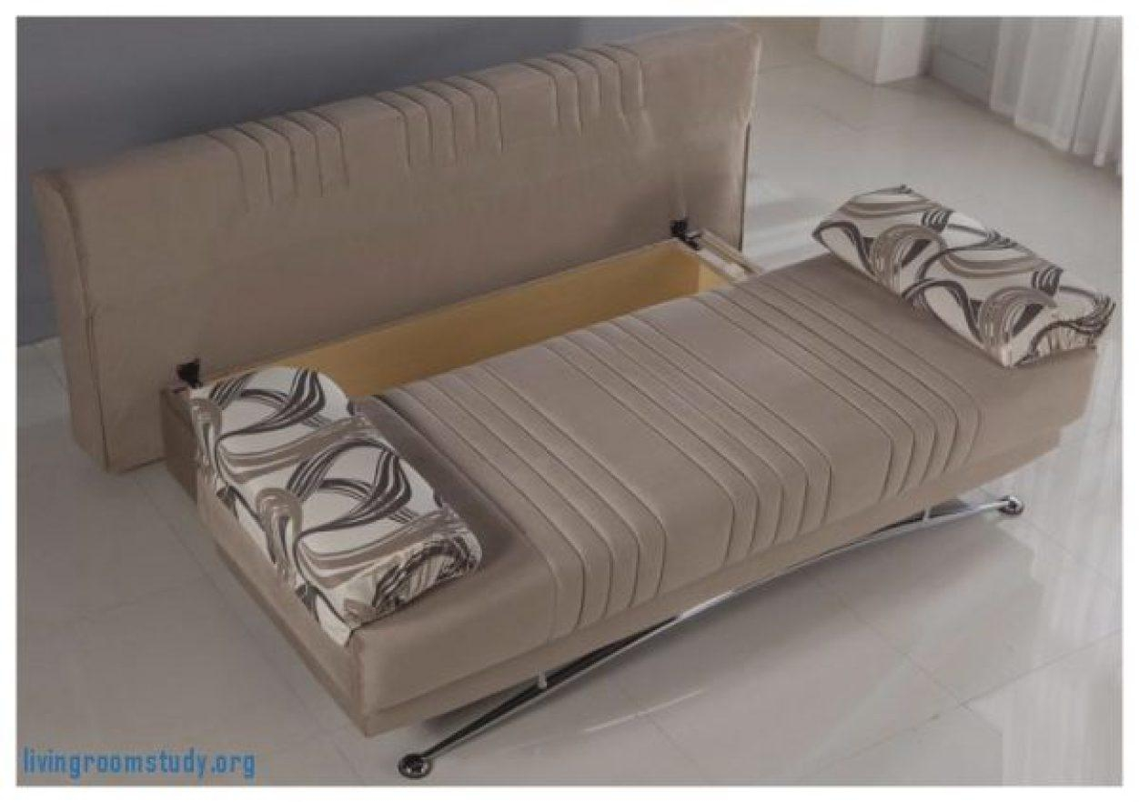 Sofa : Sectional Sleeper Sofas Queen | Tehranmix Decoration In Queen Size Sofa Bed Sheets (Image 14 of 21)