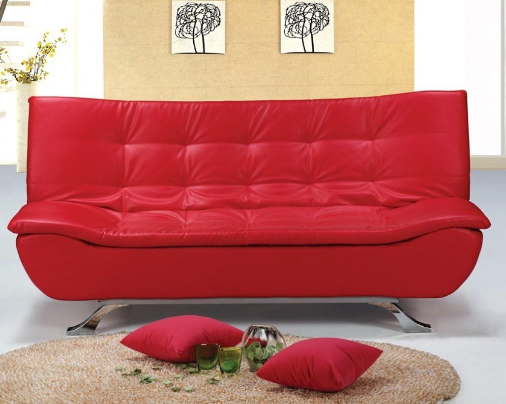Sofa : Sectional Sleeper Sofas Queen | Tehranmix Decoration Inside Queen Size Sofa Bed Sheets (Image 15 of 21)