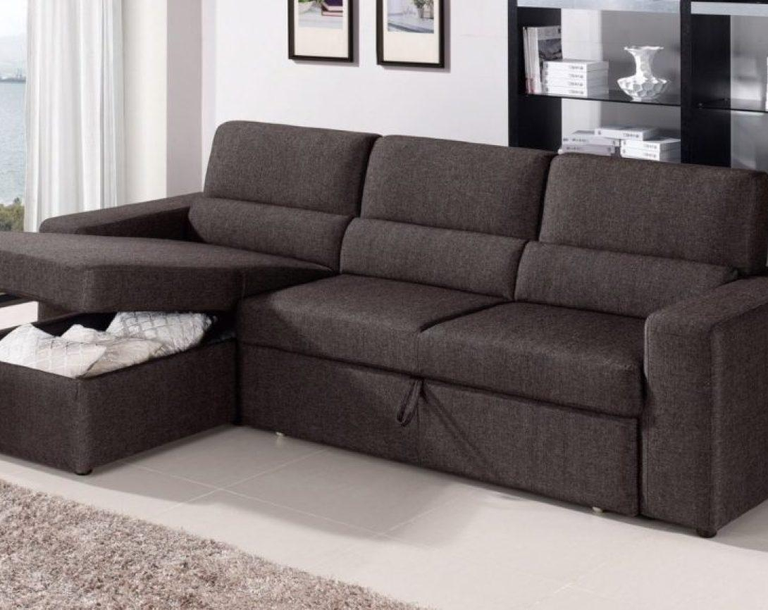 Sofa : Sectional Sleeper Sofas Queen | Tehranmix Decoration Throughout Queen Size Sofa Bed Sheets (Image 16 of 21)