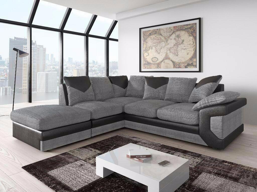 2018 Latest Unique Corner Sofas Sofa Ideas