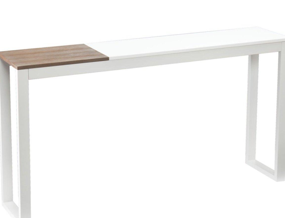 Sofa : Sofas Center : 39 Singular 6 Foot Sofa Table Image Ideas 5 Within 6 Foot Sofas (View 15 of 22)