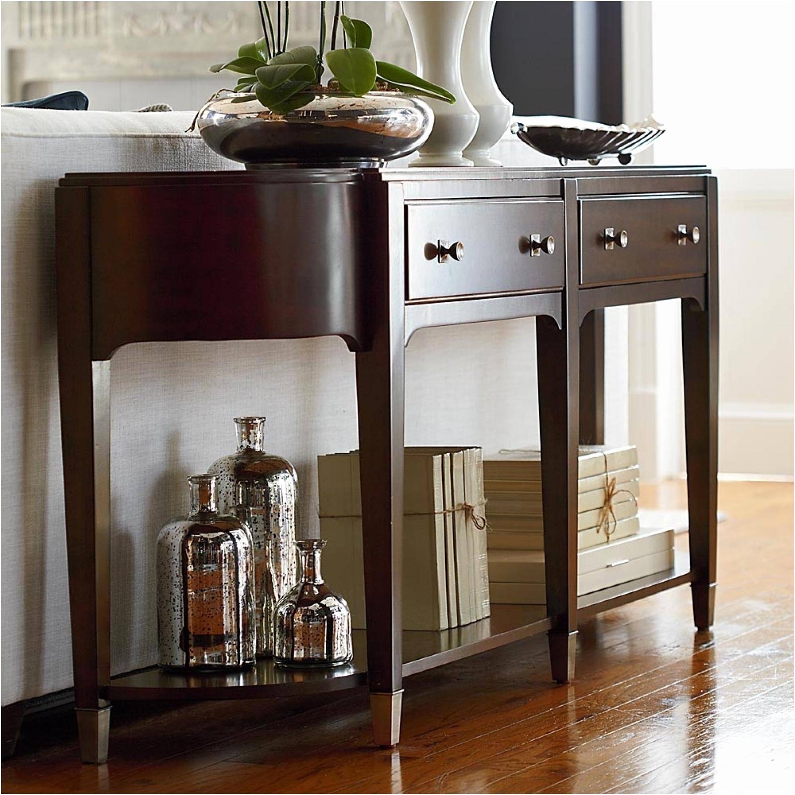 Sofa Table With Storage New Sofas Center Sofa Table Long Etsy Il For Etsy Sofas (Image 16 of 20)