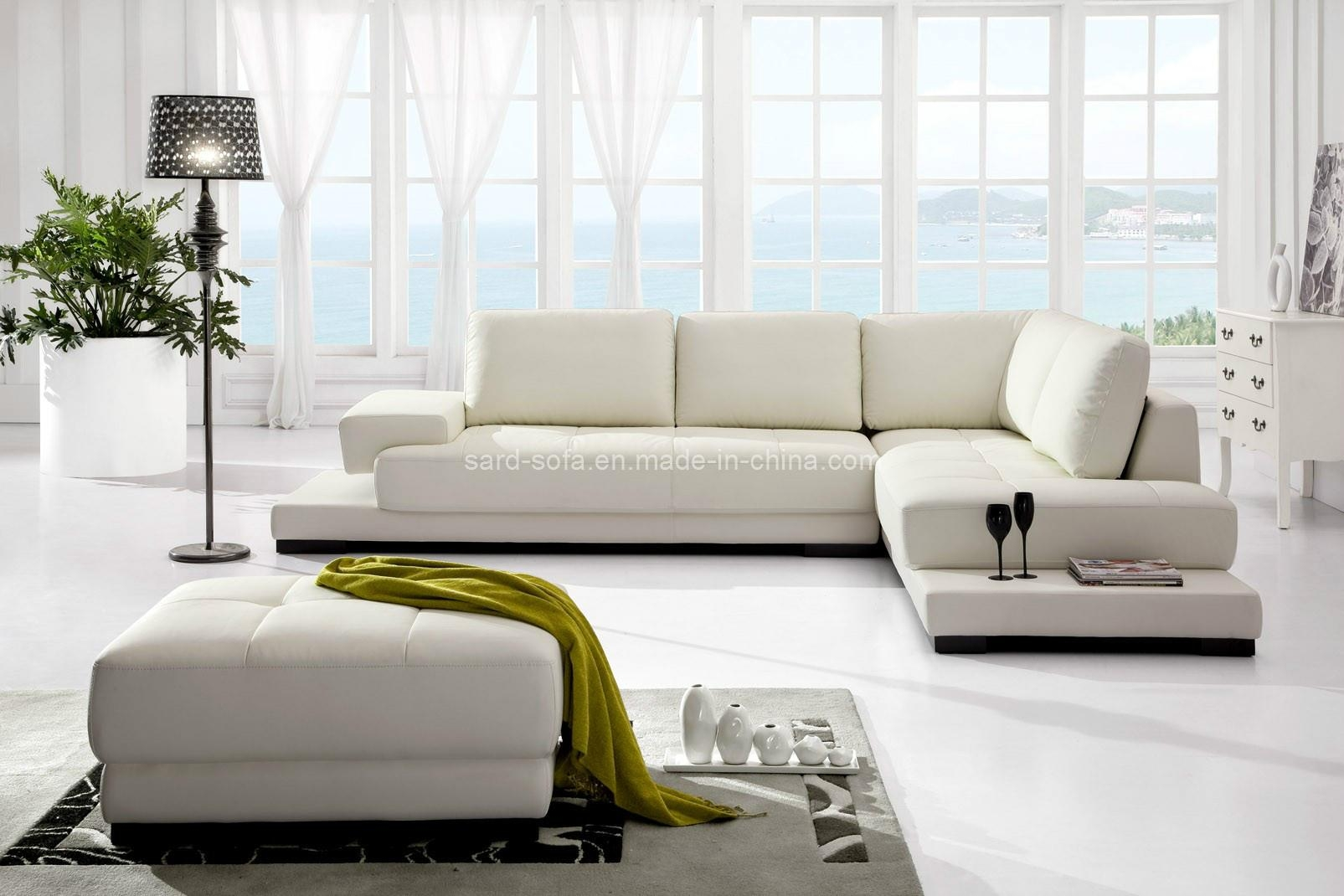 Sofa With Chaise Lounge – Helpformycredit Pertaining To Sofas With Chaise Longue (Image 15 of 20)