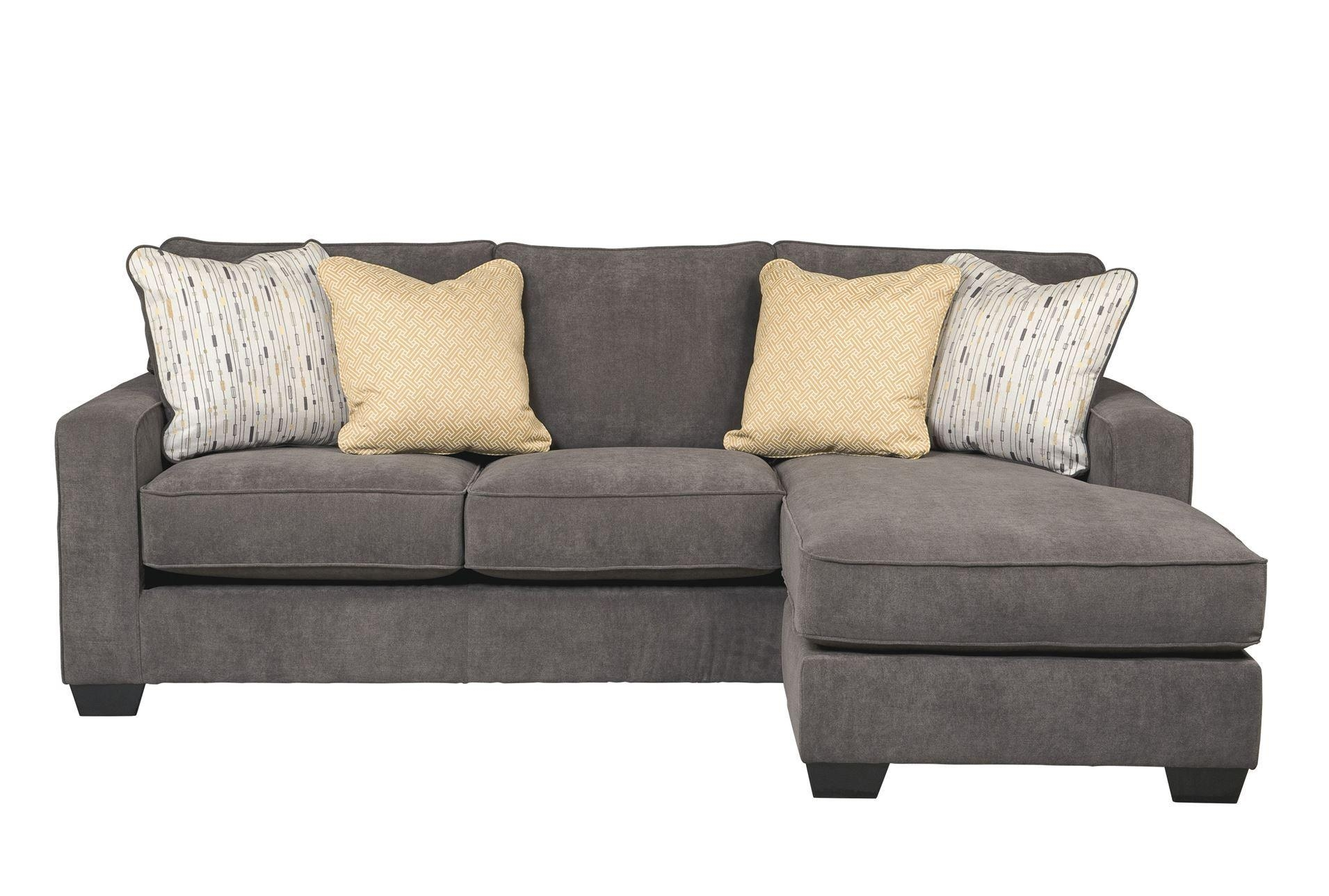 Sofa With Chaise Lounge – Helpformycredit With Sofas With Chaise Longue (View 13 of 20)