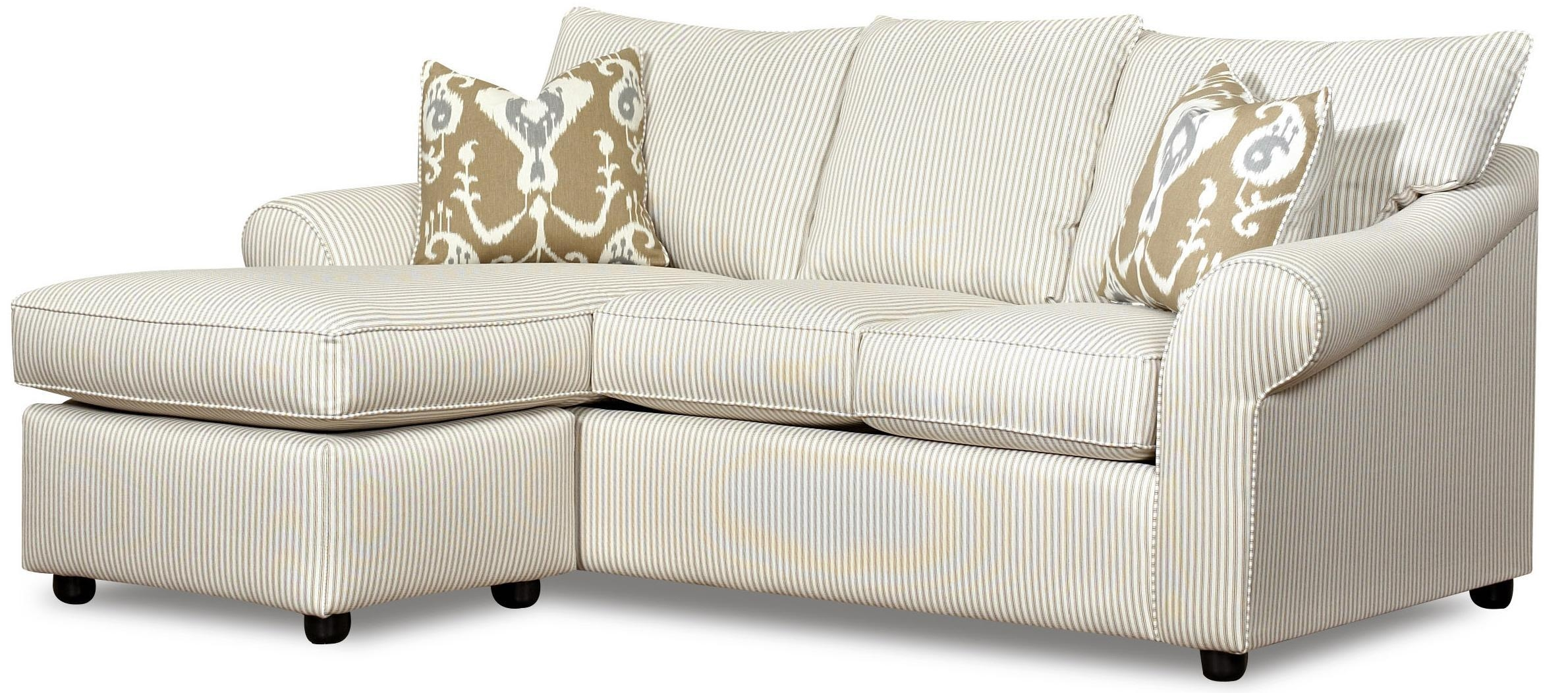 20 top sofas with chaise longue sofa ideas for Chaise longue sofa