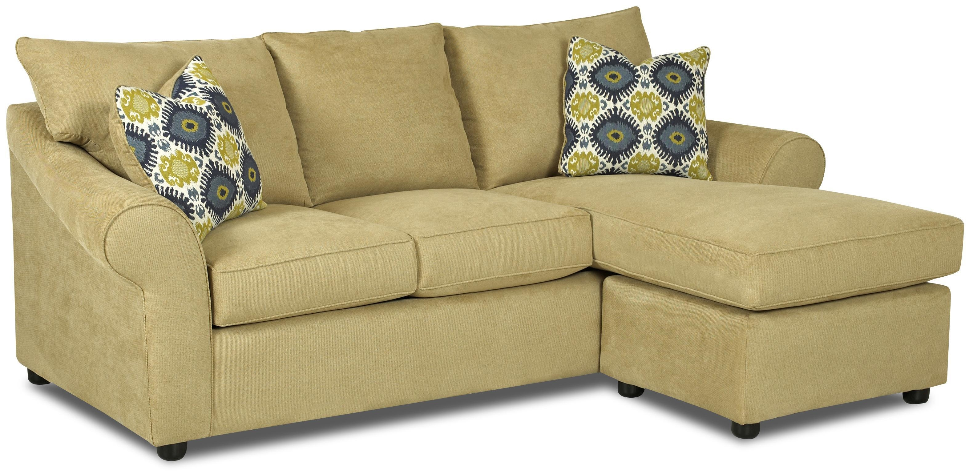 Featured Image of Sofas With Chaise Longue