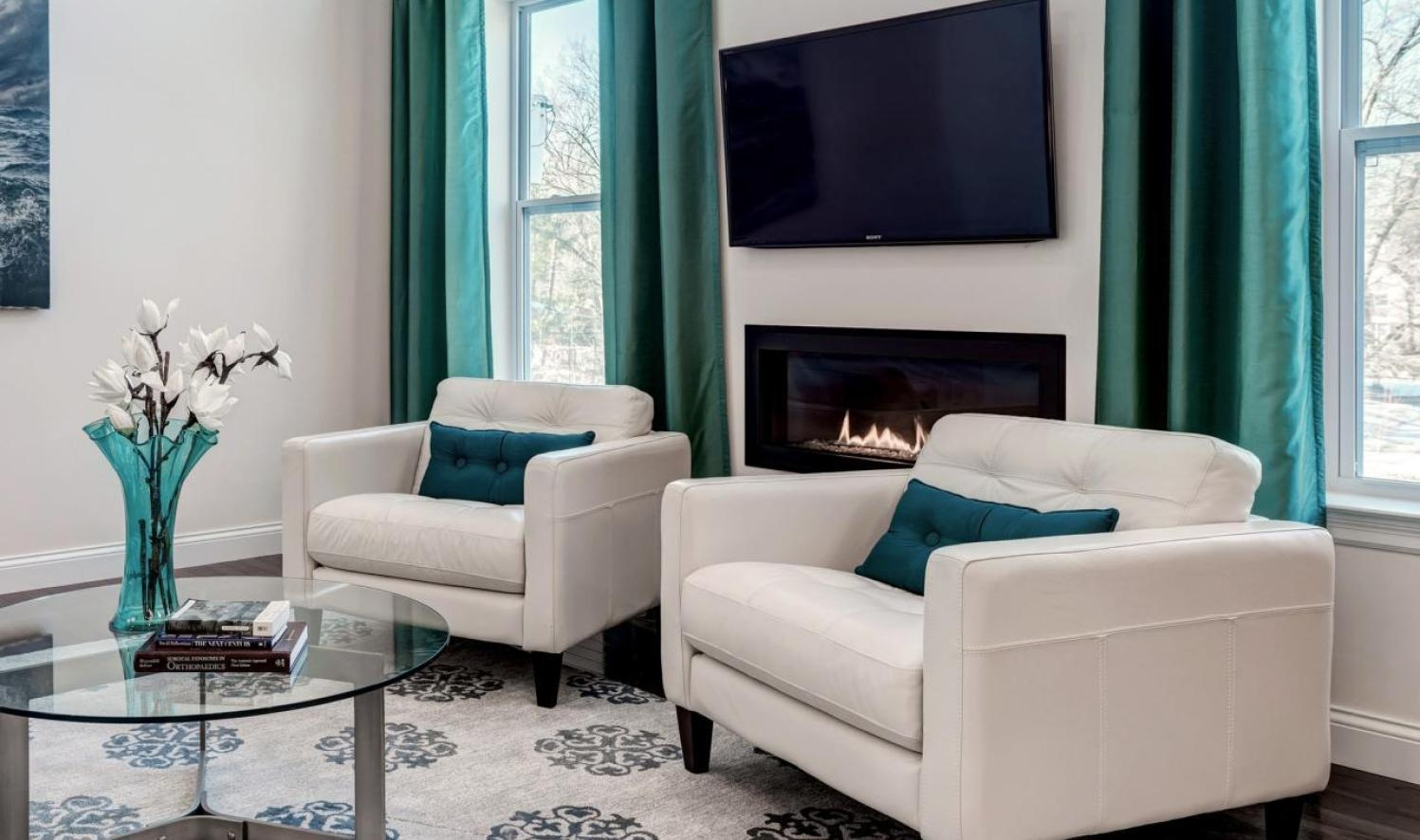 Sofa : Wonderful Deep Cushion Sofa Gallery Of The Avoiding For Deep Cushioned Sofas (View 18 of 22)