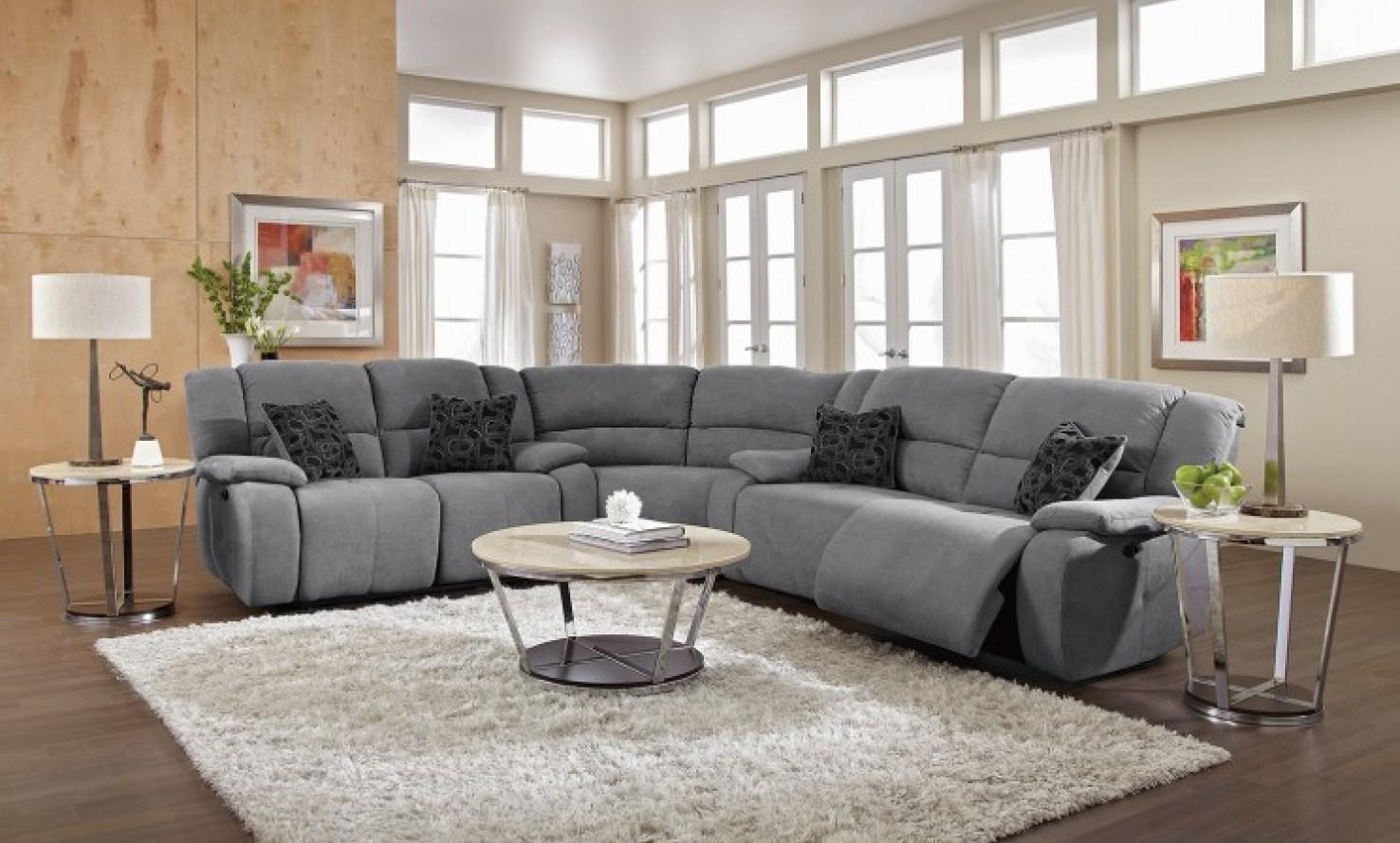Sofa : Wonderful Deep Cushion Sofa Gallery Of The Avoiding In Deep Cushioned Sofas (View 17 of 22)