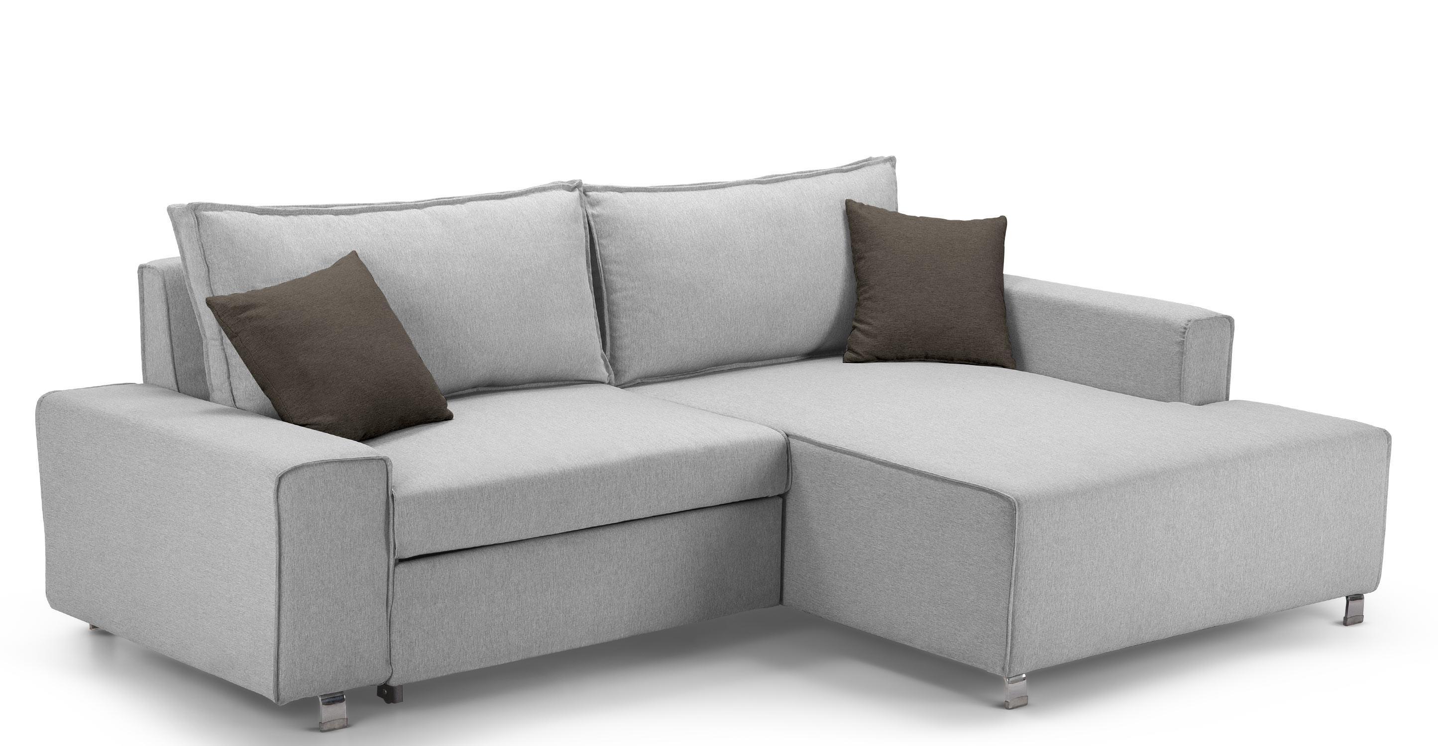 Sofas : Amazing Convertible Sofa Bed Cheap Sofa Beds Sofa Couch Regarding Sofa Corner Units (Image 20 of 24)