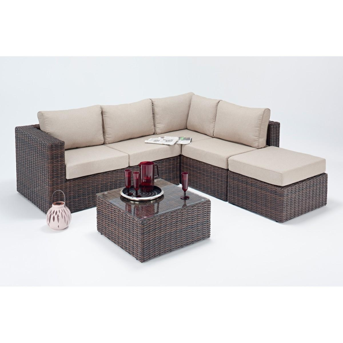 Sofas : Amazing Convertible Sofa Bed Cheap Sofa Beds Sofa Couch With Sofa Corner Units (View 5 of 24)