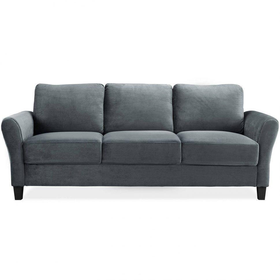 Sofas : Amazing Slipcovered English Roll Arm Sofa Roll Arm Inside Classic English Sofas (View 14 of 21)