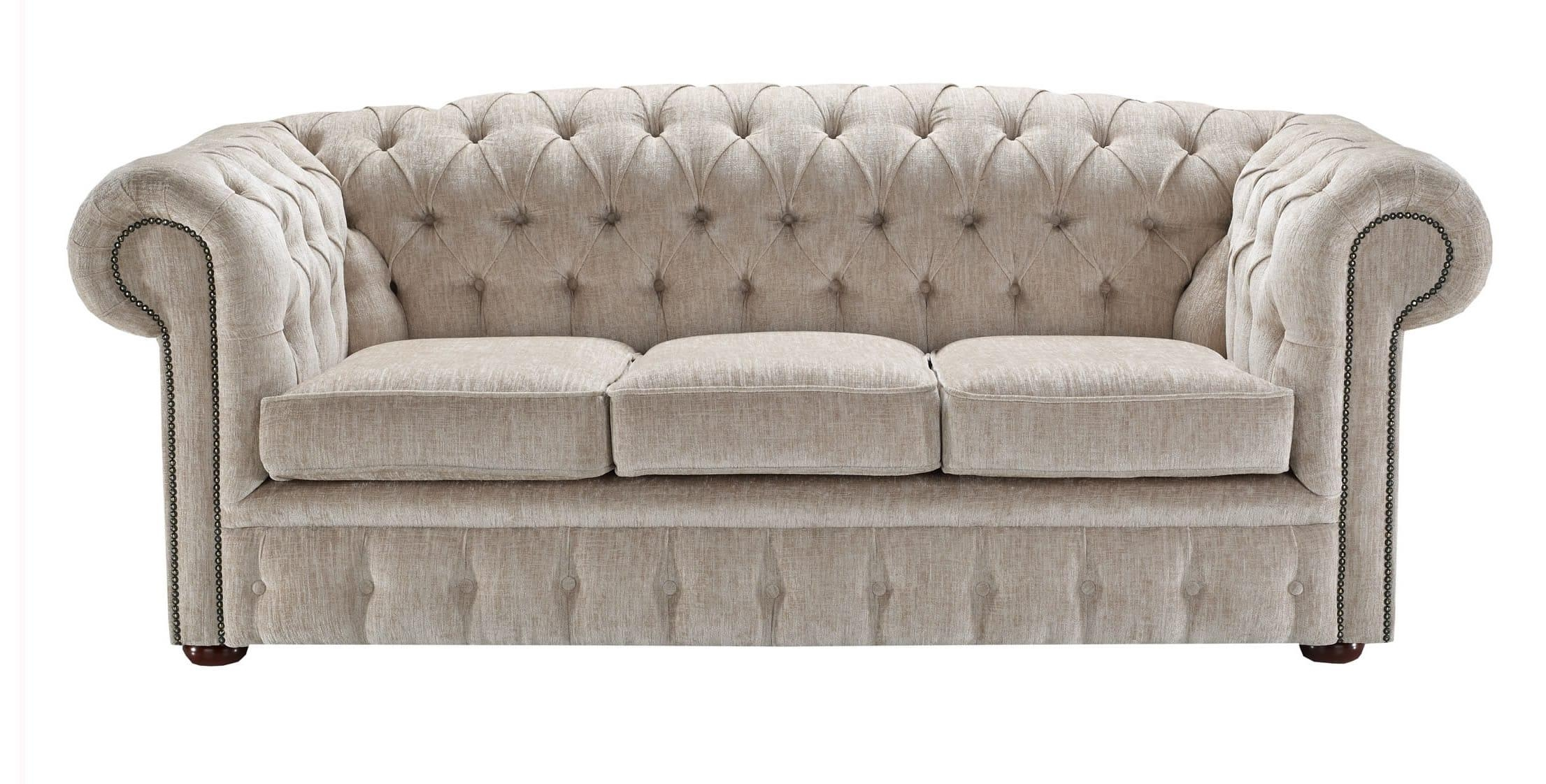 Sofas : Amazing Upholstery Fabric Fabric Recliner Sofa Chenille With Leather And Material Sofas (Image 19 of 21)