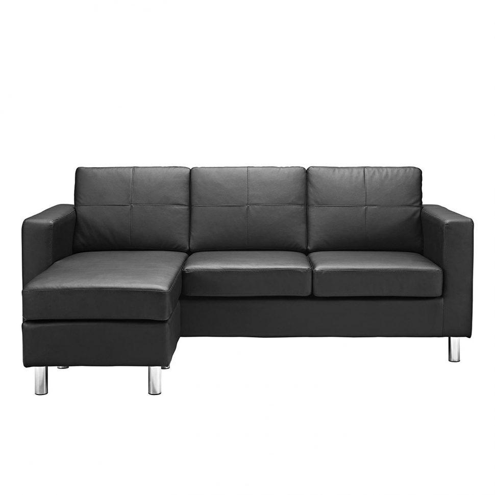 Sofas : Awesome Red Leather Sofa Twin Sleeper Sofa Small Sofa Bed Regarding Red Sectional Sleeper Sofas (Image 20 of 22)