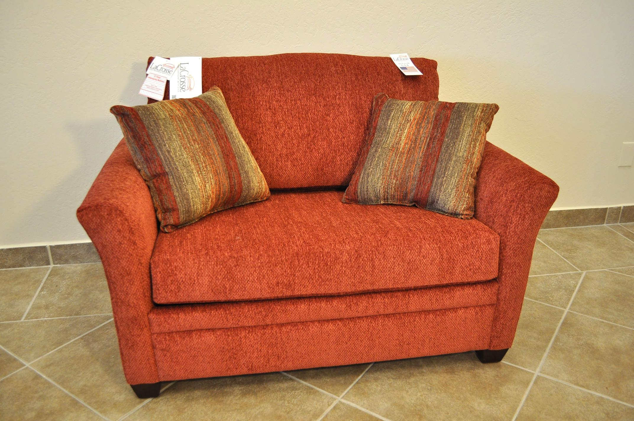 Sofas : Awesome Sectional Sofa Bed Ikea Futon Sofa Love Seat Throughout Loveseat Twin Sleeper Sofas (View 20 of 20)