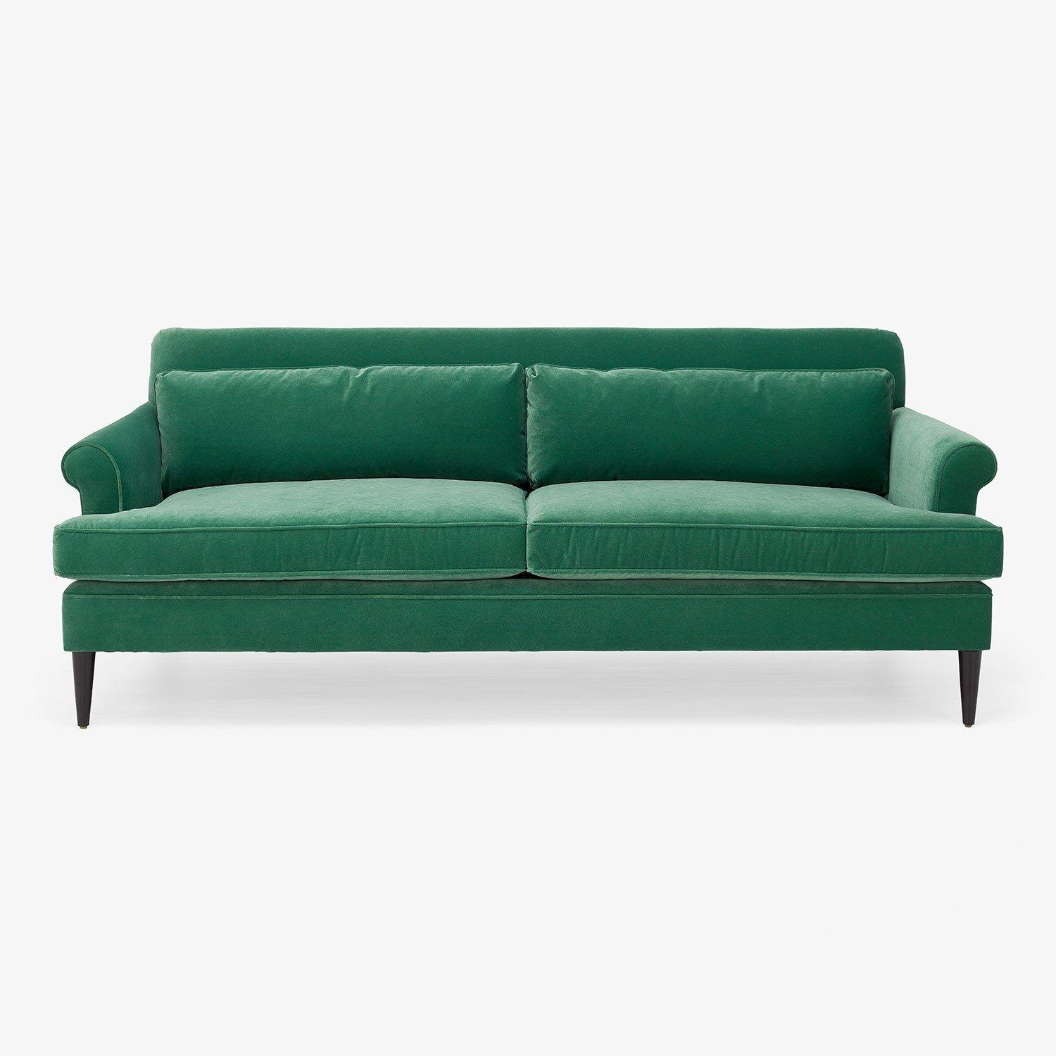 Sofas, Couches, And Loveseats For Your Nyc Apartment At Abc Home For Classic English Sofas (View 15 of 21)
