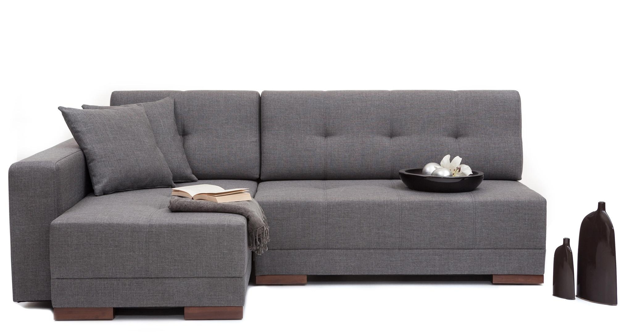 22 best sofas with beds sofa ideas for Leather sectional sofa bed canada