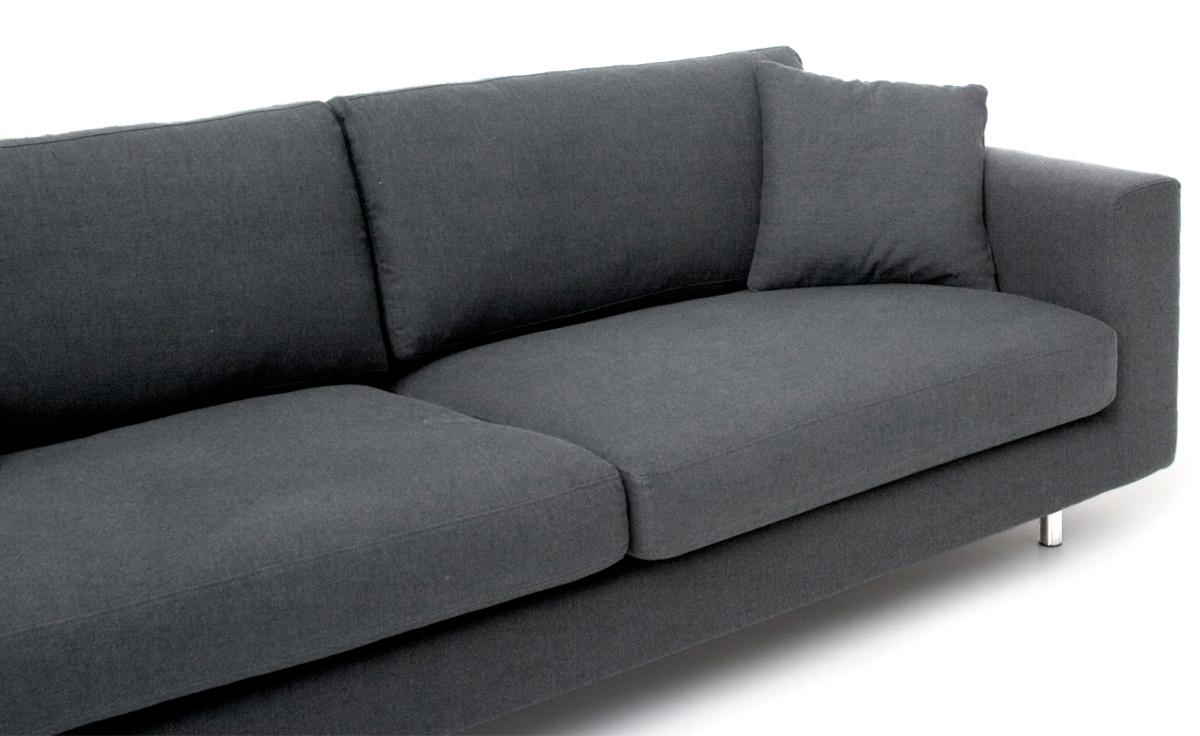 Sofas : Fabulous Two Seater Sofa 2 Seater Corner Sofa Bed Cheap Pertaining To 2X2 Corner Sofas (View 4 of 21)