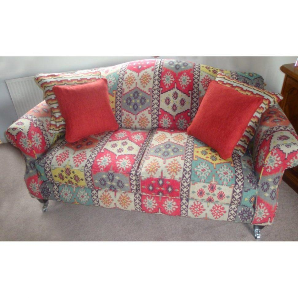 Sofas : Fabulous Two Seater Sofa 2 Seater Corner Sofa Bed Cheap With Regard To 2X2 Corner Sofas (View 16 of 21)