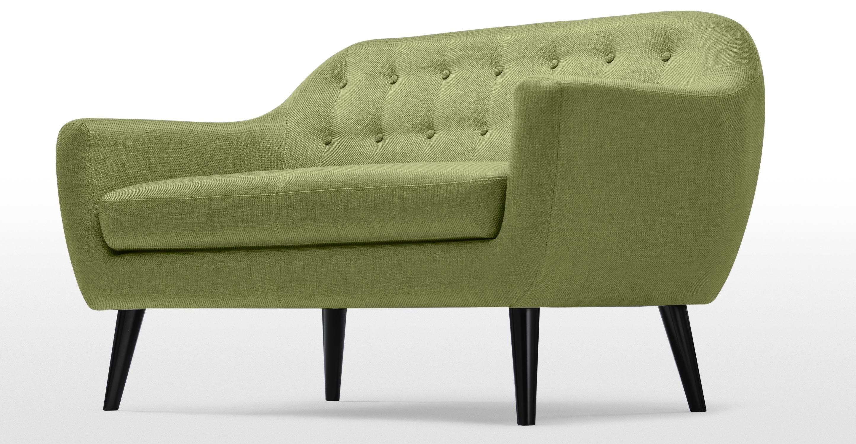 Sofas : Fabulous Two Seater Sofa 2 Seater Corner Sofa Bed Cheap Within 2X2 Corner Sofas (Image 17 of 21)