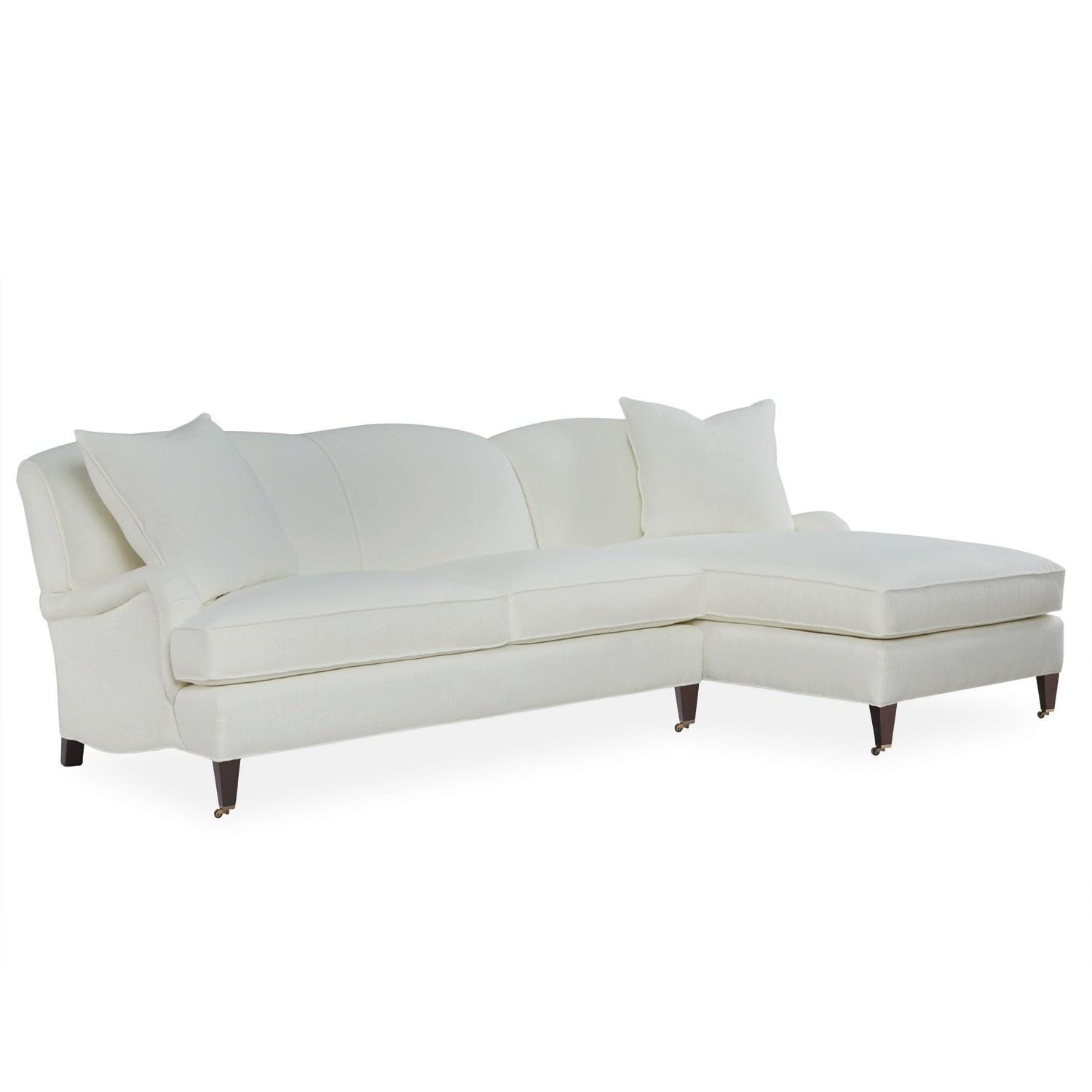 Sofas : Magnificent Classic English Sofa English Roll Arm Leather In Classic English Sofas (View 8 of 21)