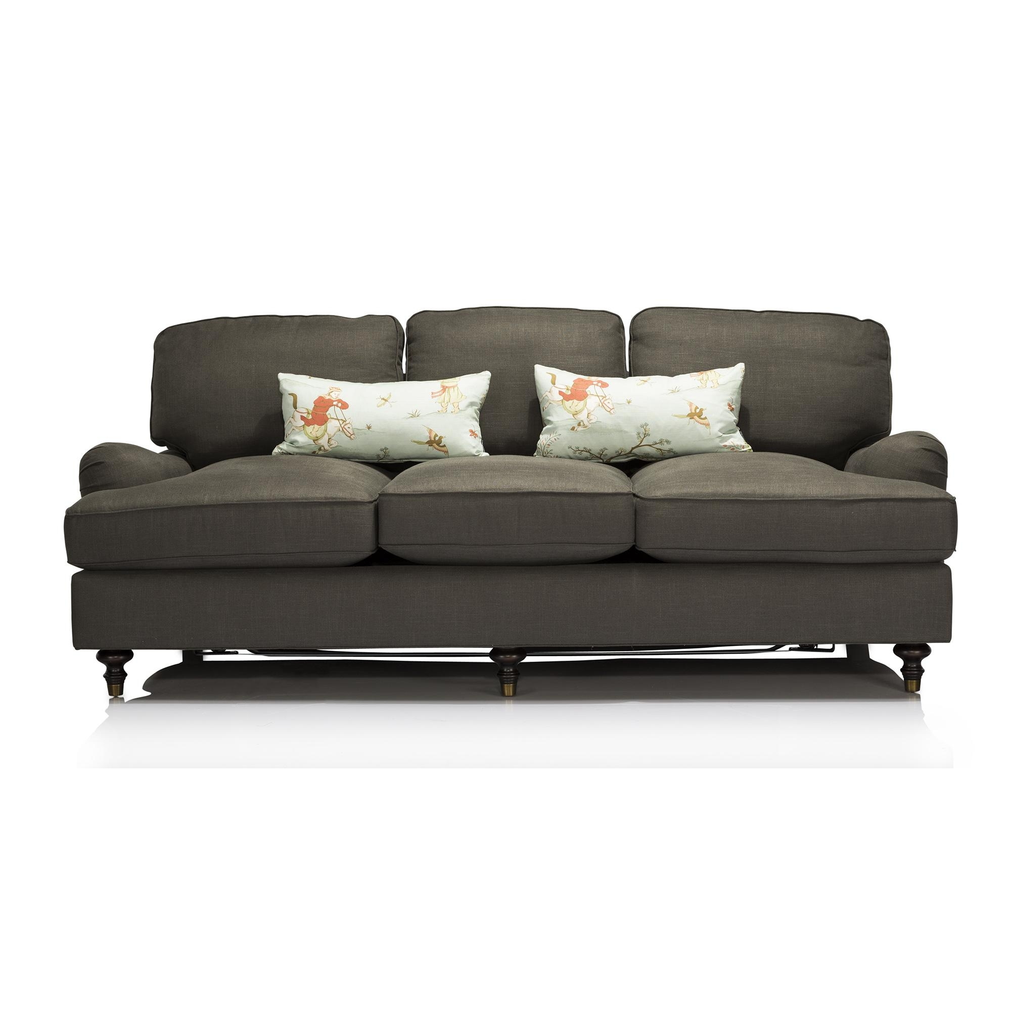 Sofas : Magnificent Sofa Throws Pb Comfort Roll Arm English Roll Pertaining To Classic English Sofas (View 6 of 21)