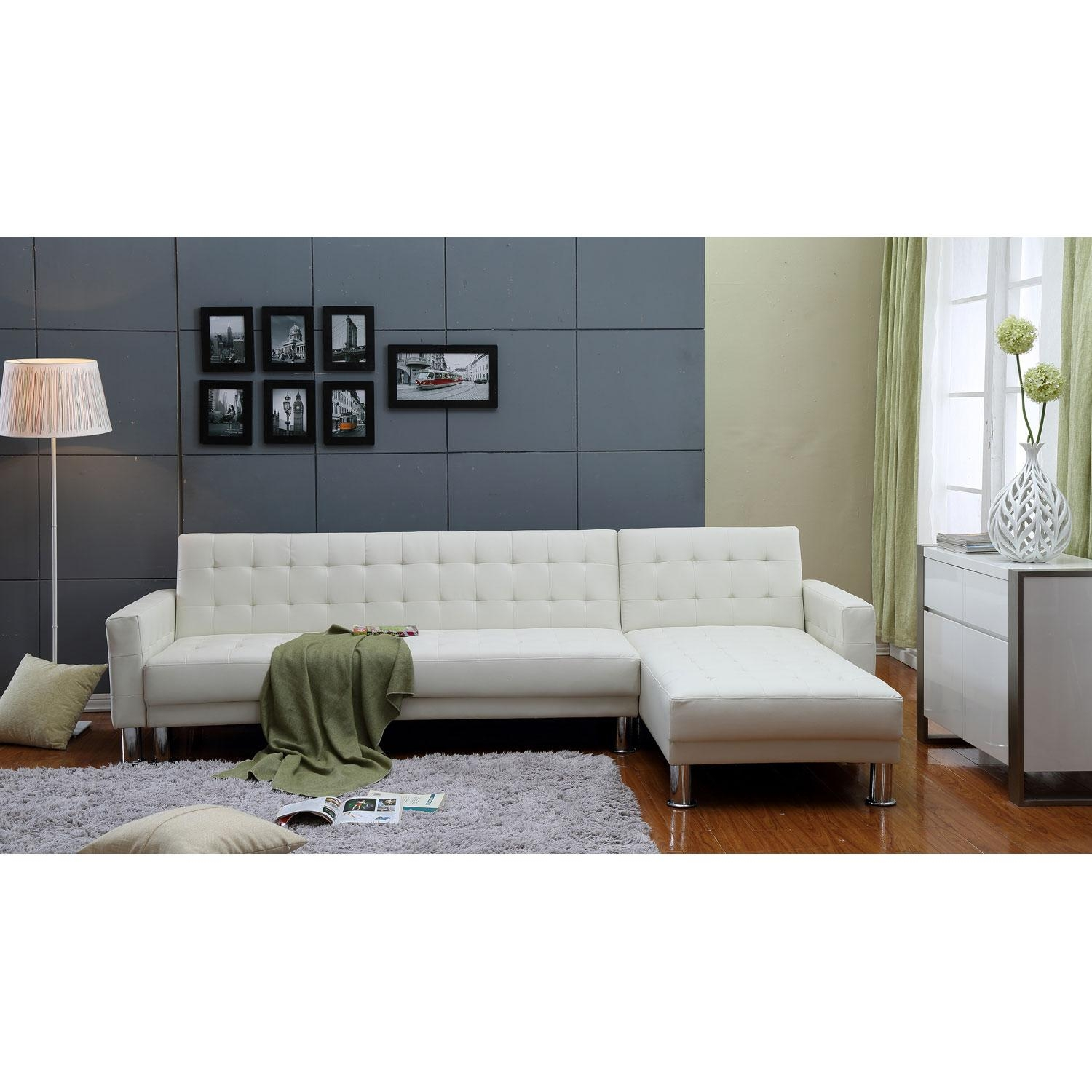 Sofas : Marvelous Large Sectional Couch 2 Piece Sectional With Regarding Small 2 Piece Sectional Sofas (View 23 of 23)
