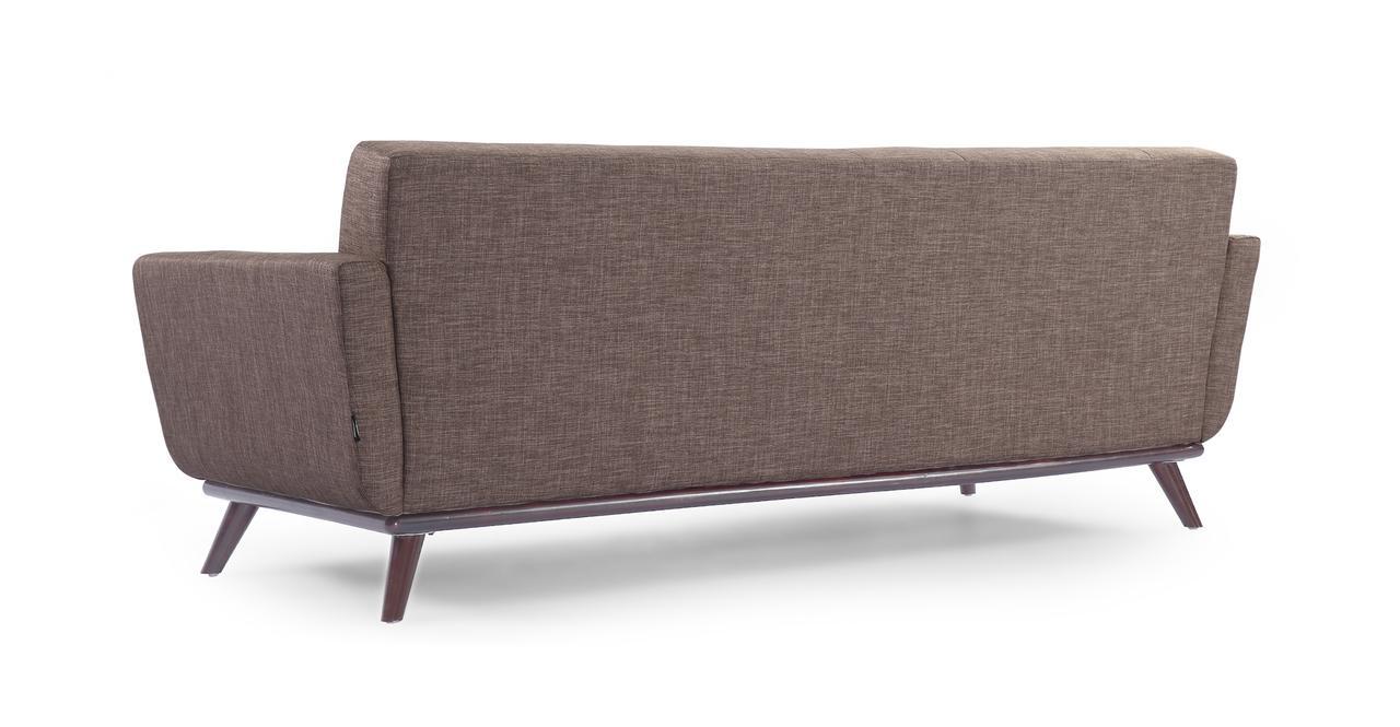 Sofas: Midcentury Furniture | Mid Century Sofas | Mid Century Pertaining To Mod Sofas (Image 19 of 20)