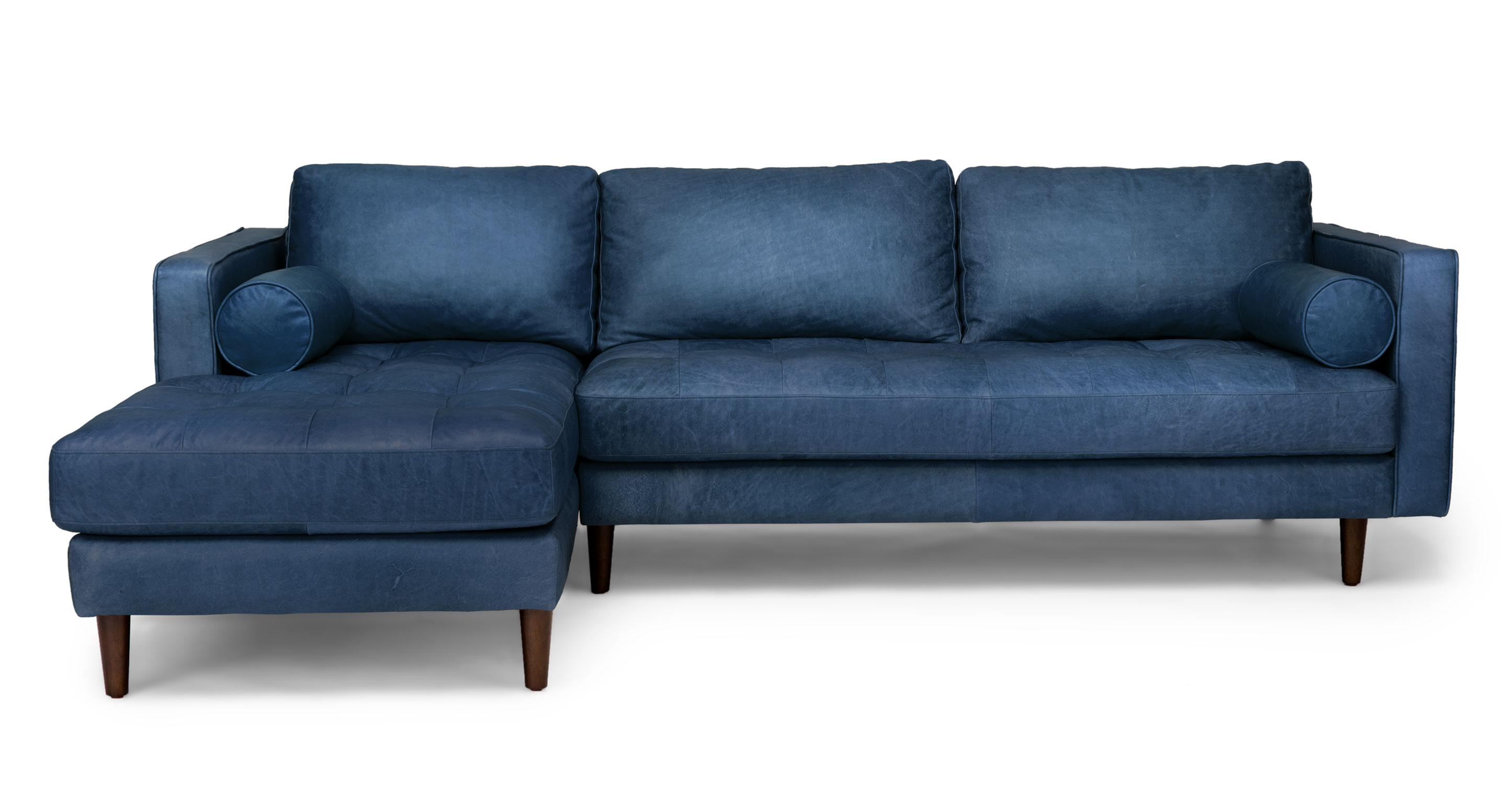 Sofas : Wonderful Leather Trend Sofa Bamboo Sofa Hm Richards Intended For Bambo Sofas (Image 16 of 22)