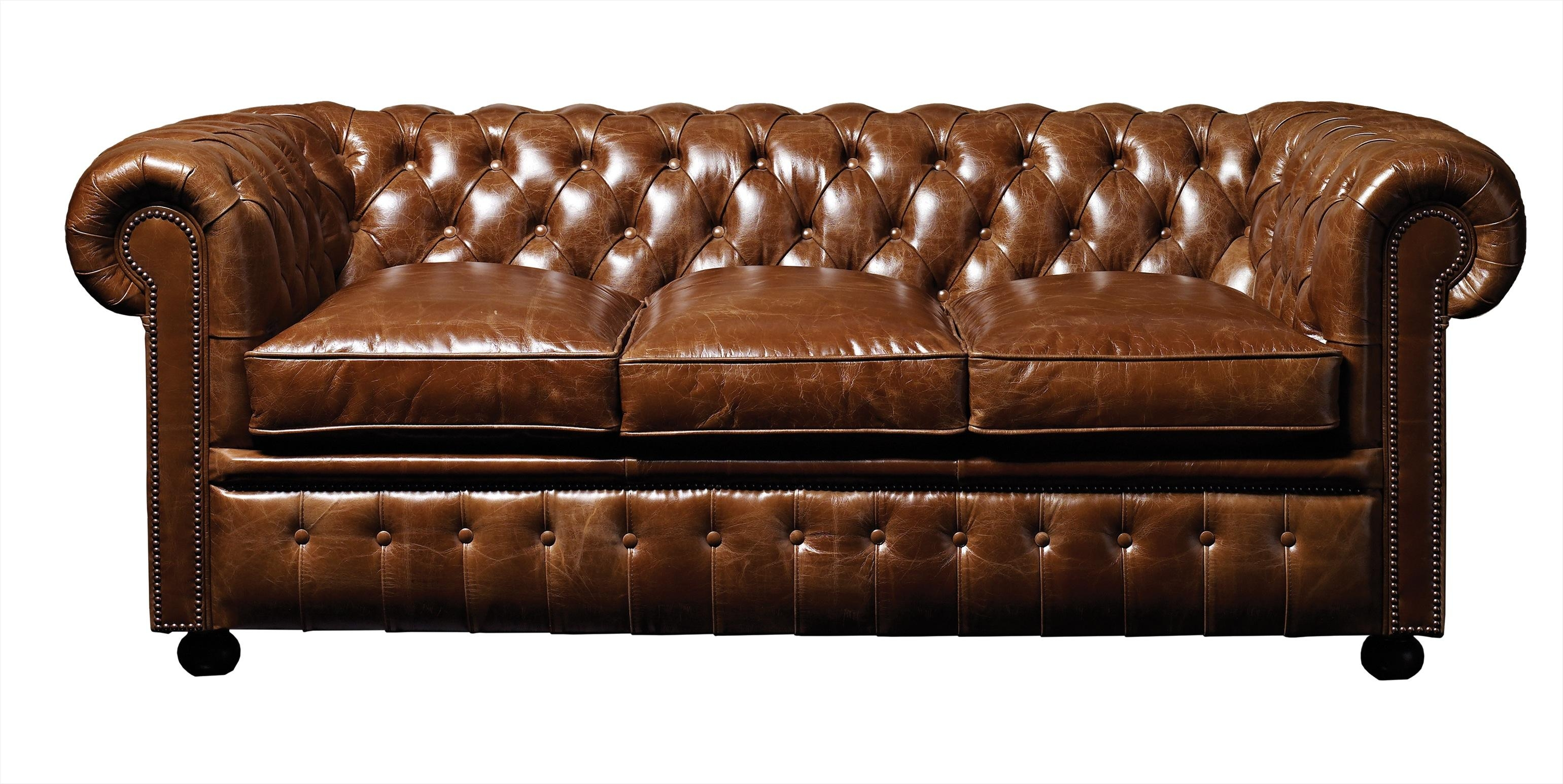 Sofas : Wonderful Loveseat Sofa Bed Linen Chesterfield Sofa Grey Inside Cheap Tufted Sofas (Image 19 of 23)