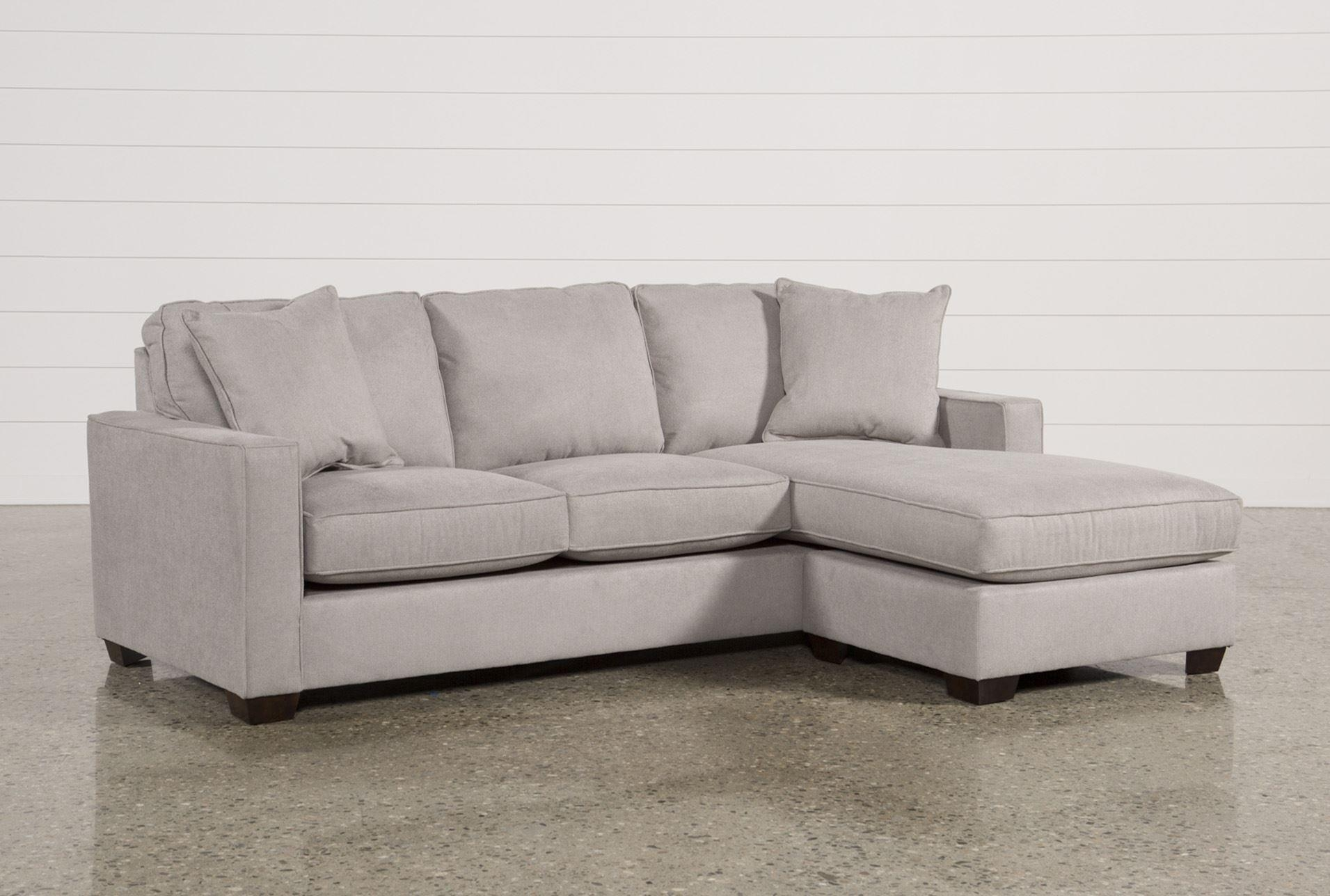 Sofas : Wonderful Oval Coffee Table Coffee And End Tables Leather In Oval Sofas (View 5 of 21)