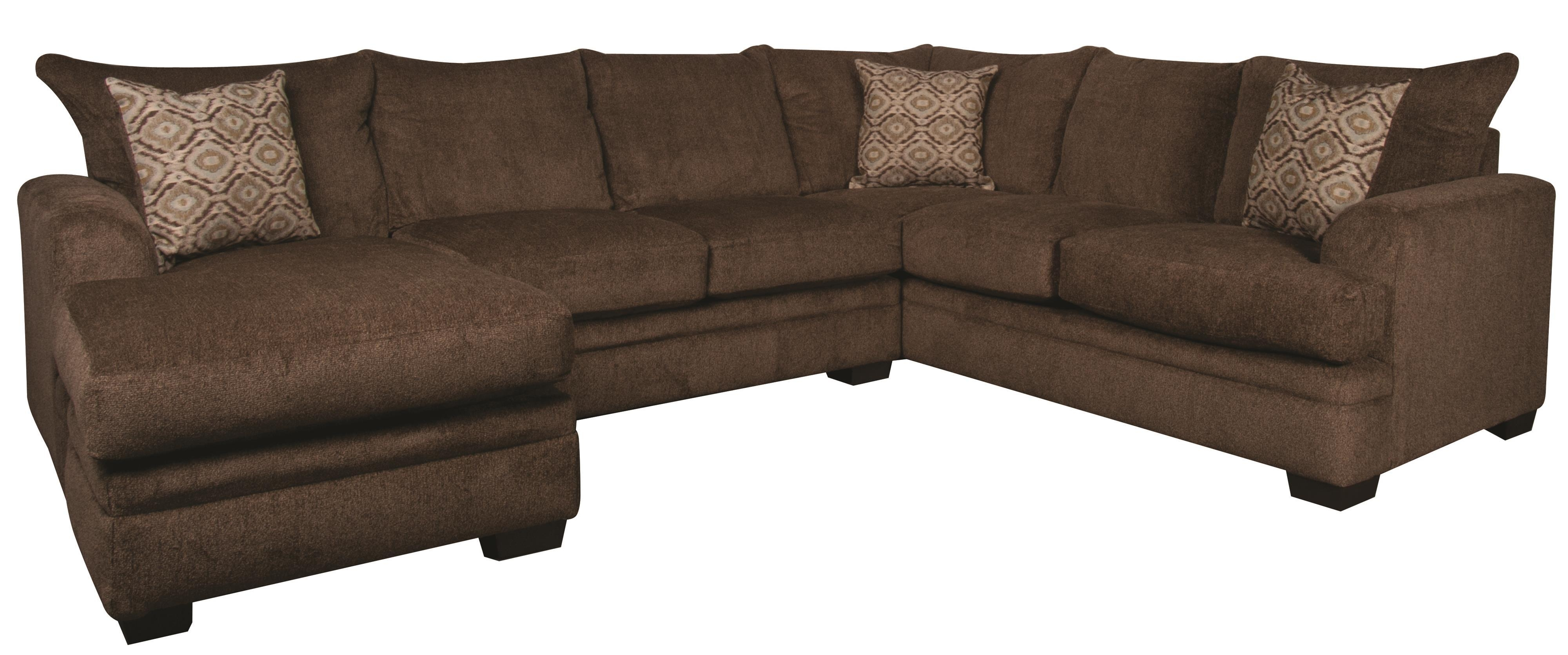 Sofas : Wonderful Small Sectional Sofa Bed Tan Leather Sectional With Small 2 Piece Sectional Sofas (View 19 of 23)