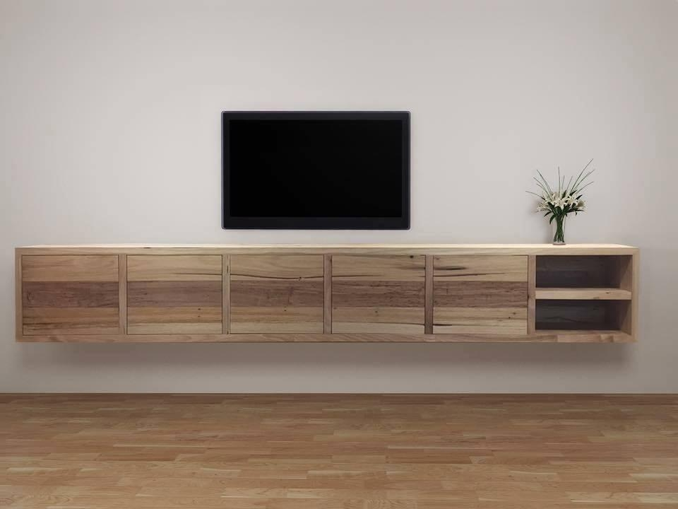 Soho Entertainment Unit – Lumber Furniture Inside Recent Soho Tv Unit (Image 8 of 20)