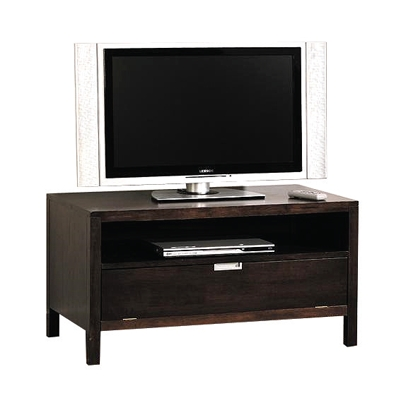 Featured Photo of Soho Tv Unit