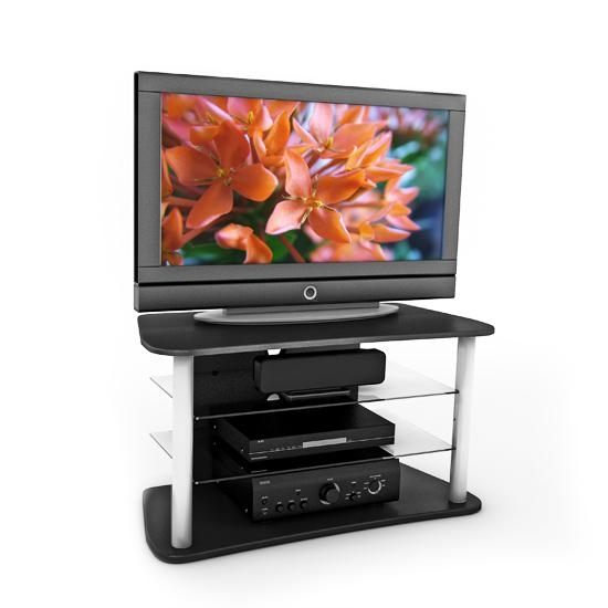 Sonax Contemporary Wood Tv Stands With Regard To Most Up To Date Sonax Tv Stands (Image 6 of 20)