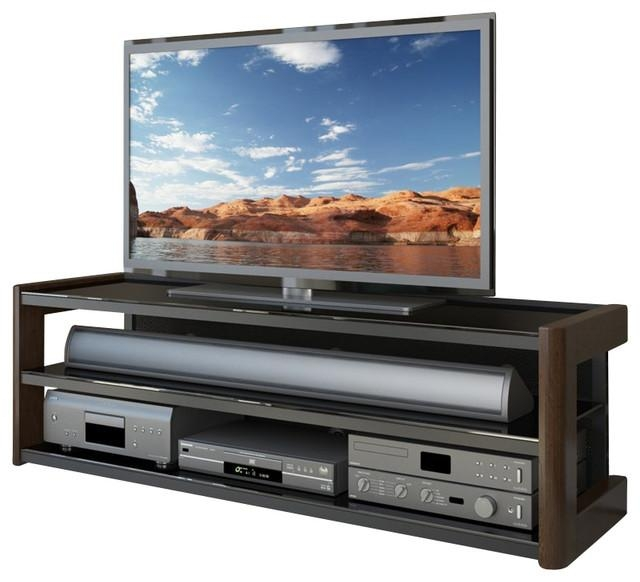 Featured Image of Sonax Tv Stands