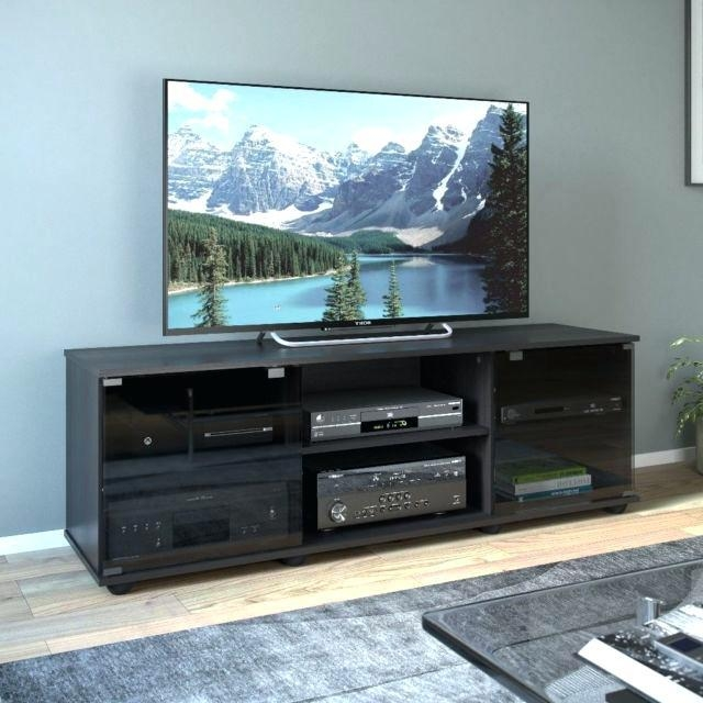 Sonax Tv Stand – Effluvium With Regard To Best And Newest Sonax Tv Stands (View 19 of 20)