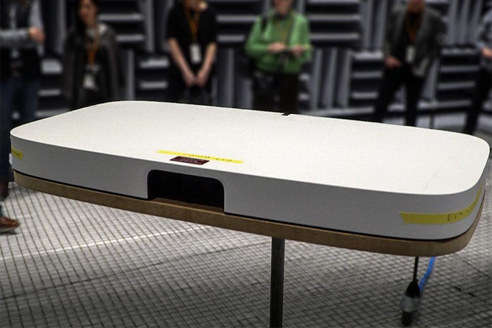 Sonos Playbase Tv Sound Stand Announced – Avsforum For 2018 Sonos Tv Stands (Image 16 of 20)