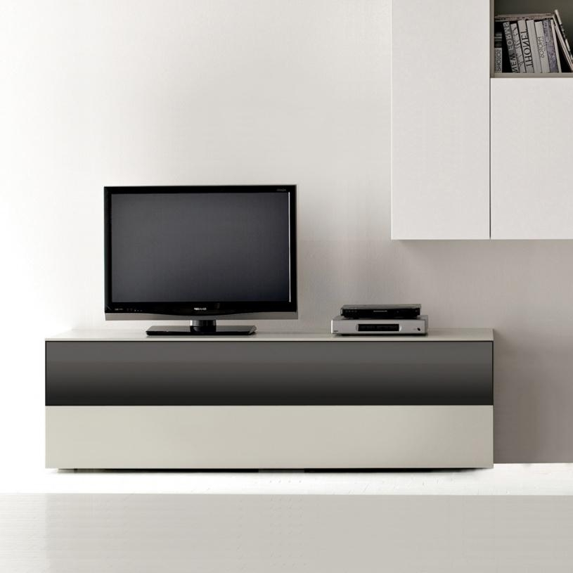Featured Image of 150Cm Tv Unit