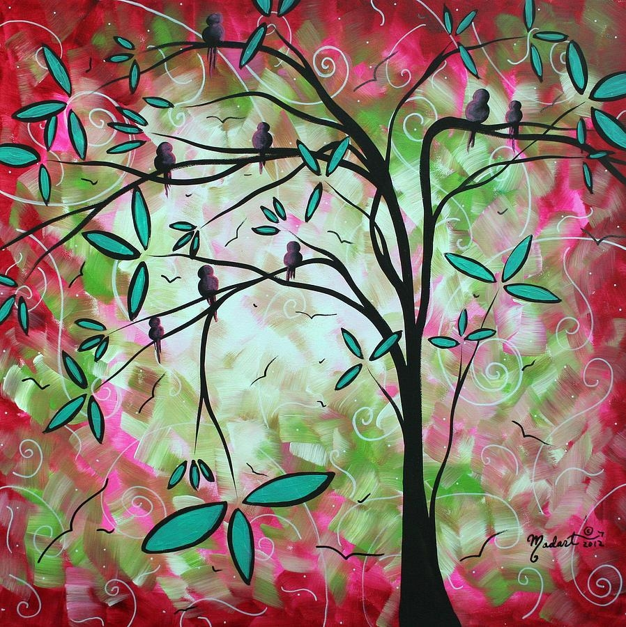 Stained Glass Wall Art For Sale With Glass Wall Art For Sale (Image 12 of 20)