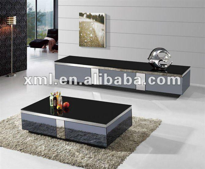 Stainless Steel Tv Unit Design Furniture – Buy Stainless Steel Tv Intended For Recent Luxury Tv Stands (Image 17 of 20)